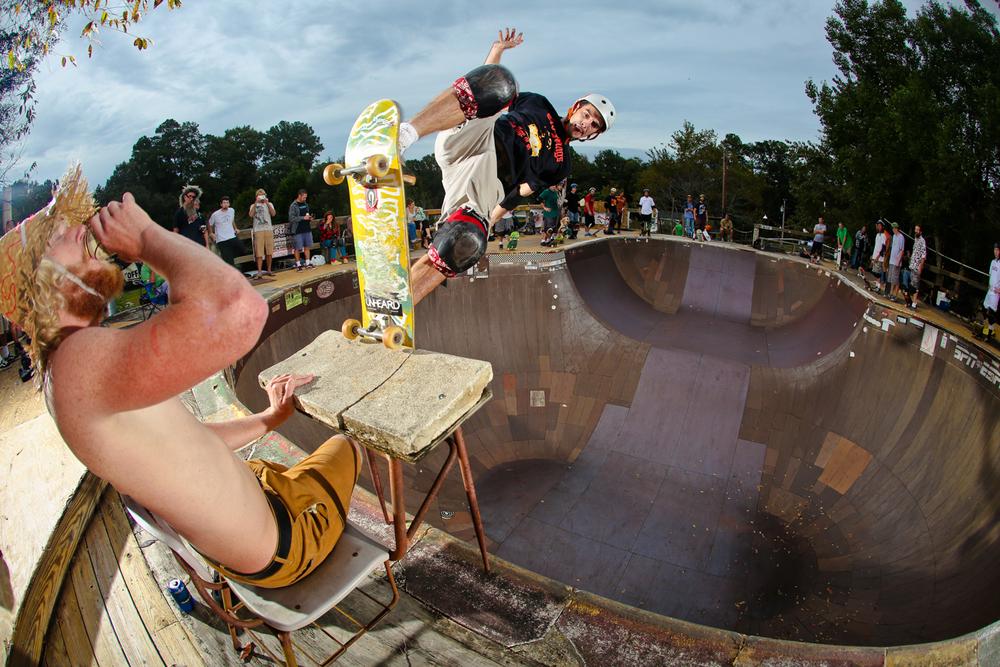 website_skate-2.jpg