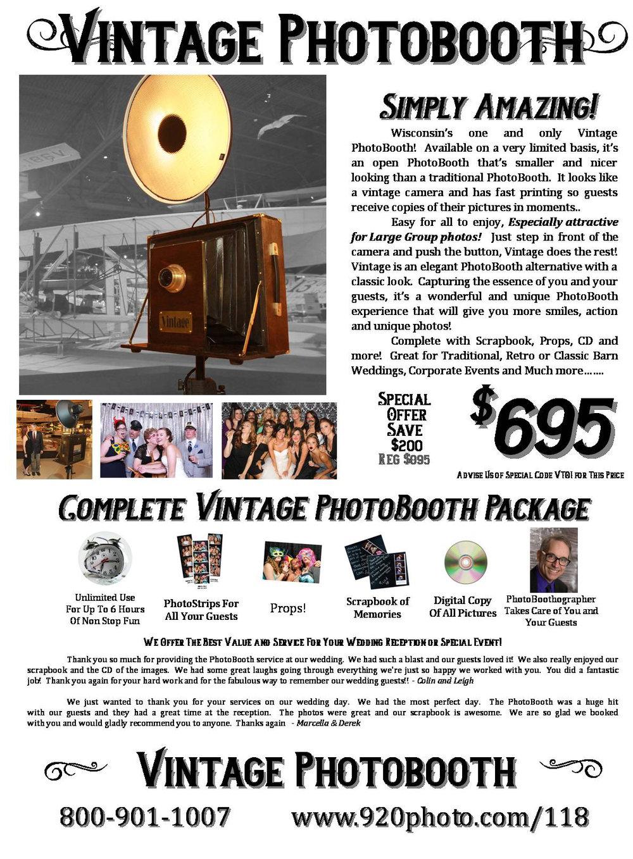2019 Vintage PB.jpg