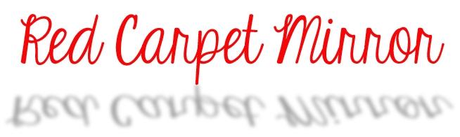 red carpet mirror pb logo copy.jpg