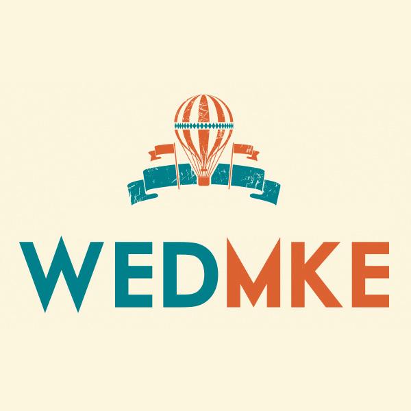 600x600-wedmke-2018.jpg