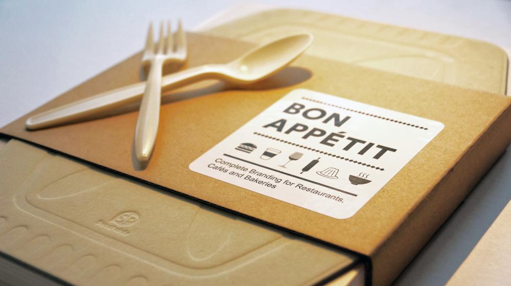 Bon Appetit6.png