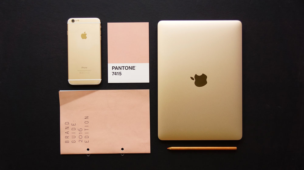 rose gold flatlay.jpg