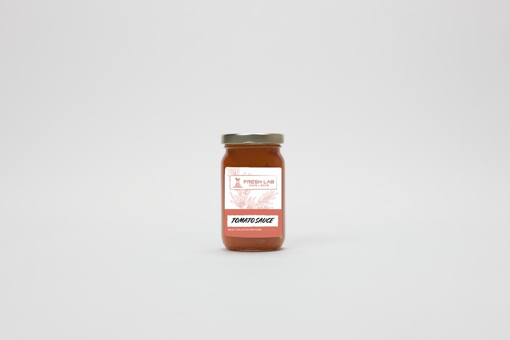 Sauce-Jar.png
