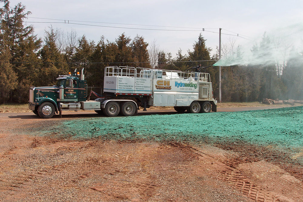 hydroseeding-in-central-nj
