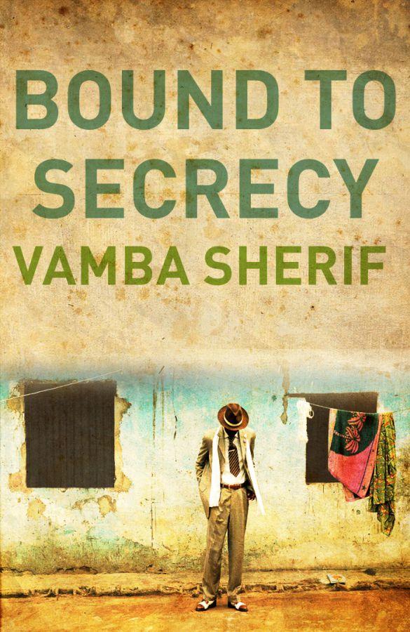 bound_to_secrecy 1.jpg