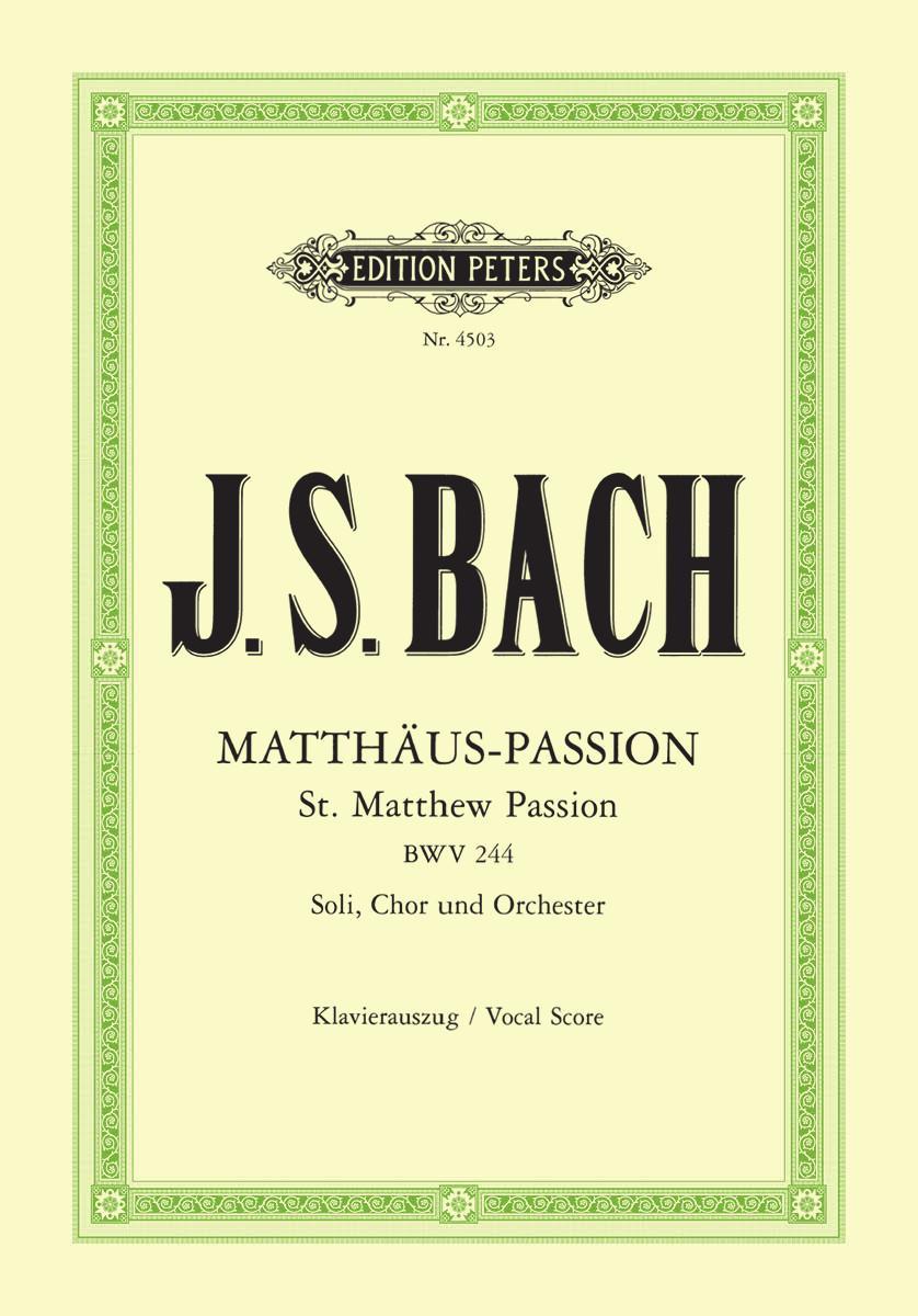 JS bach matthaeus passion.jpg