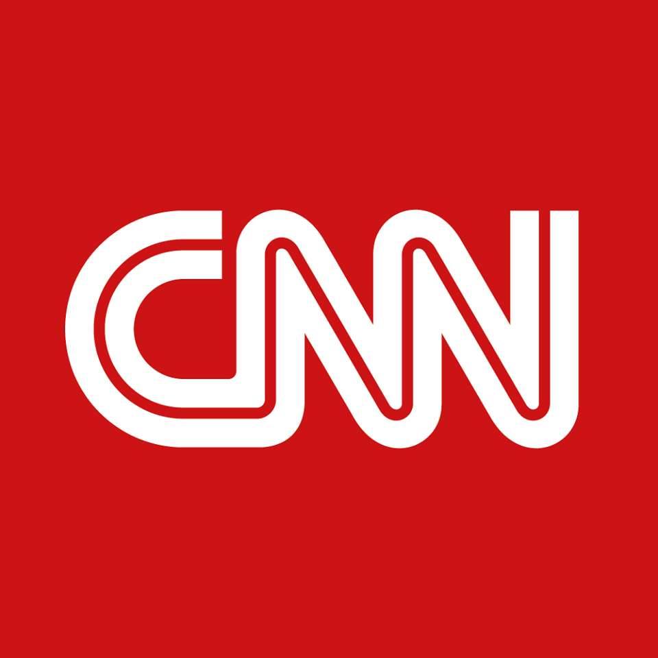 CNN_International_logo_2014.png