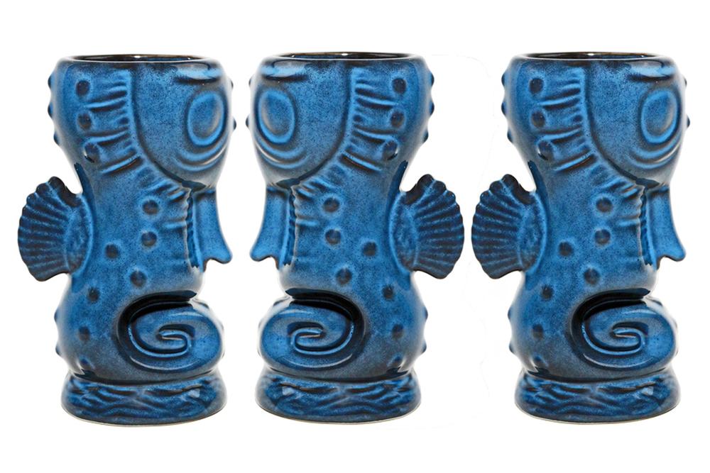Blue+Seahorse.Banner 6by4.jpg