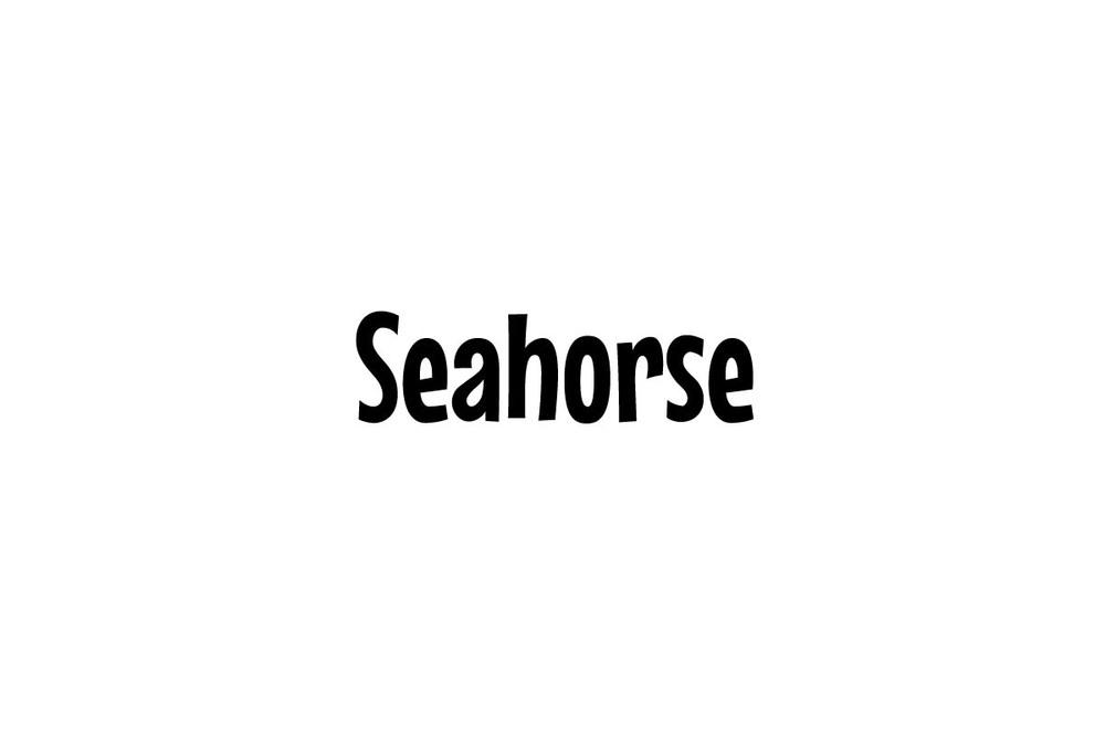 typeseahorse.jpg