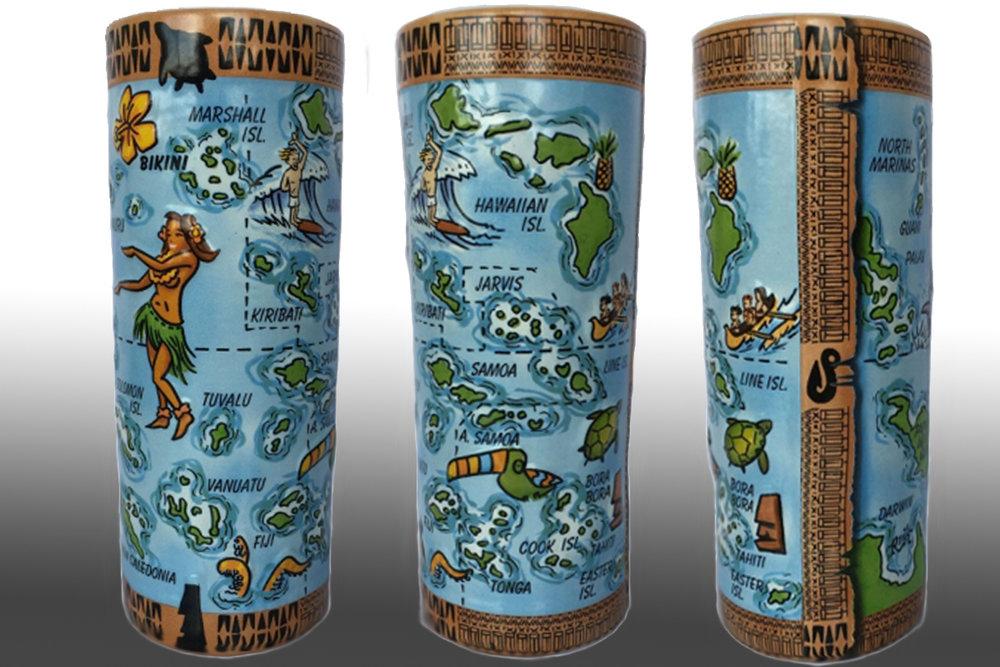 Map Mug 6x4.jpg