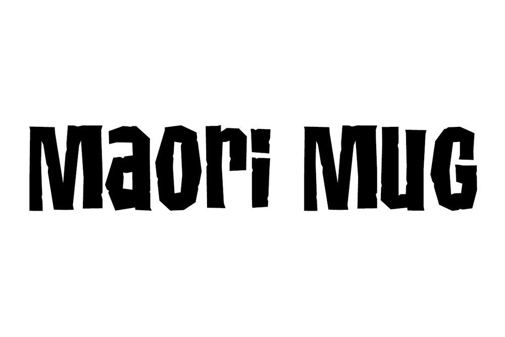 Maori Mug Text.jpg