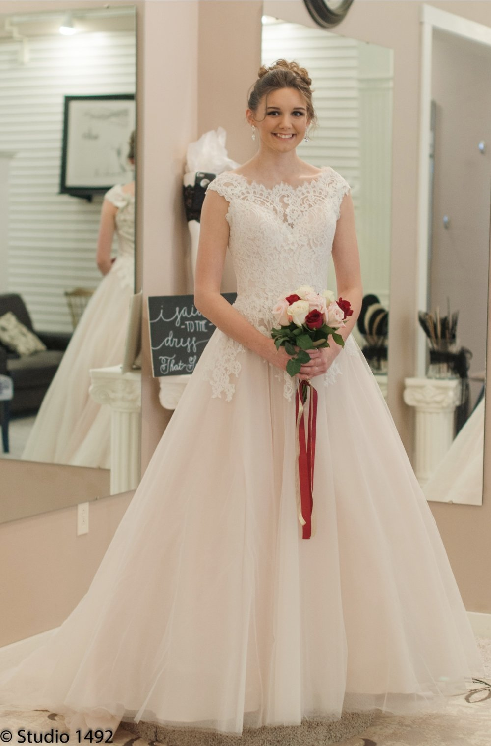 Where Can I Sell My Wedding Dress Locally.Where To Sell My Wedding Dress Locally Raveitsafe