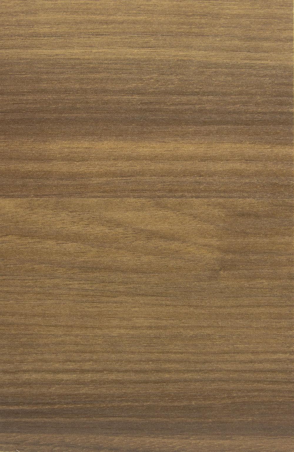 Plank Walnut
