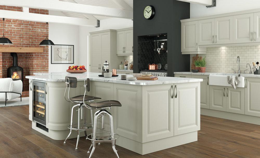 kitchen stori Jefferson Mussel.jpg