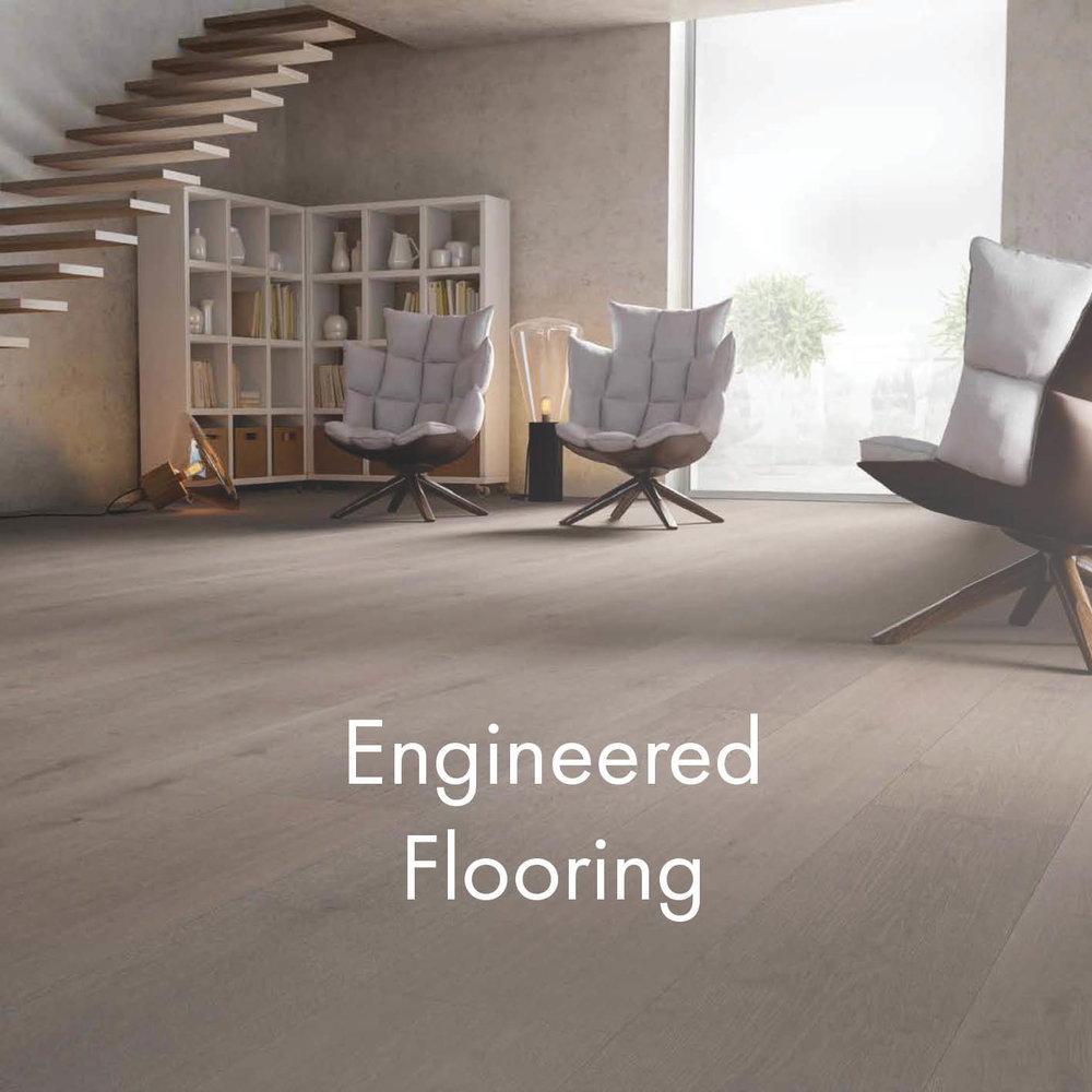 engineered flooring button.jpg