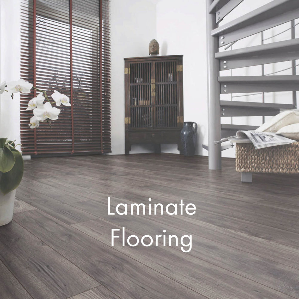 Laminate flooring button.jpg