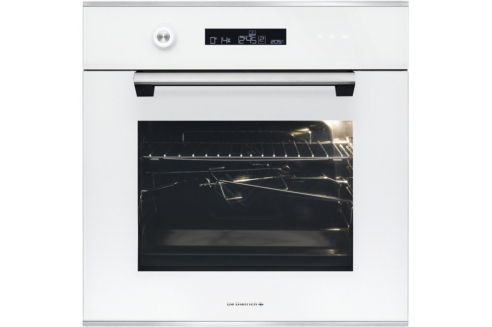 insta competition oven.jpg