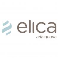 elica_-_aria_nuova.png