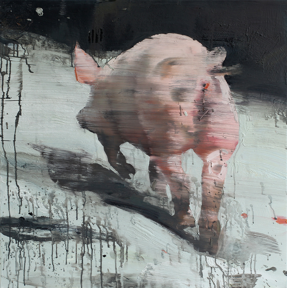 Løpende gris1b.jpg
