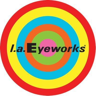 la eye 2.jpg