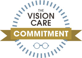 If your prescription changes within two months of your initial purchase, you can return your product and receive a new prescription.  Most of Vision Care's range of products carry a one-year manufacturer warranty.