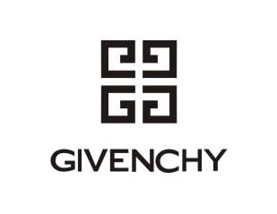 logo givenchy.jpg