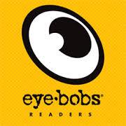 eyebobs.jpg
