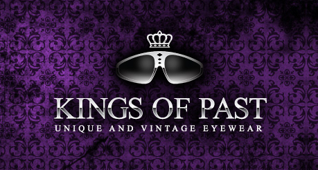 kings-of-past-logo.jpg
