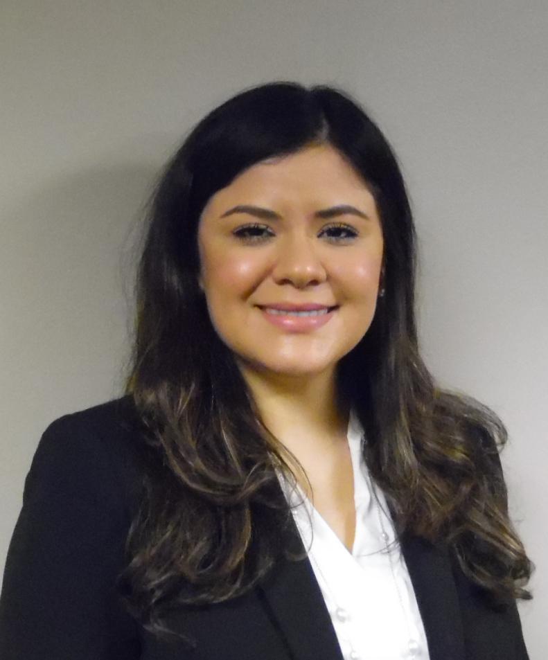 Associate San Antonio, Texas