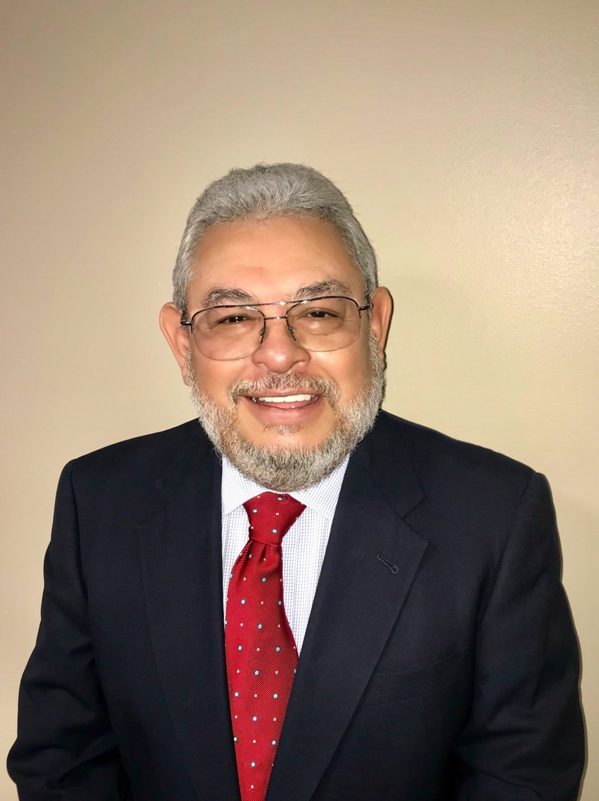 Of Counsel San Antonio, Texas
