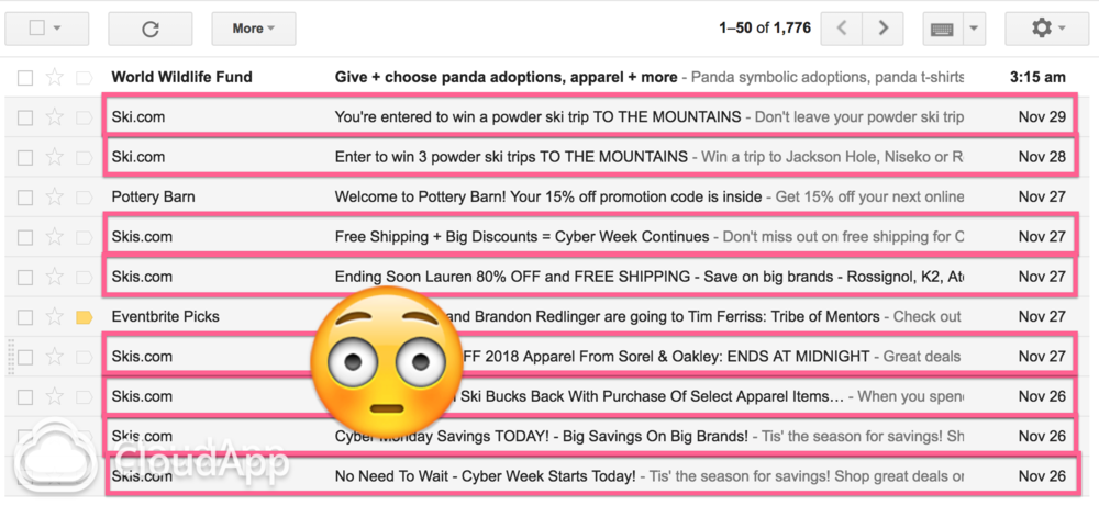 Spam inbox.png