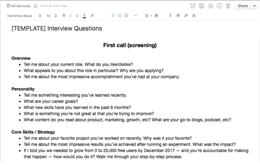 interview questions.png