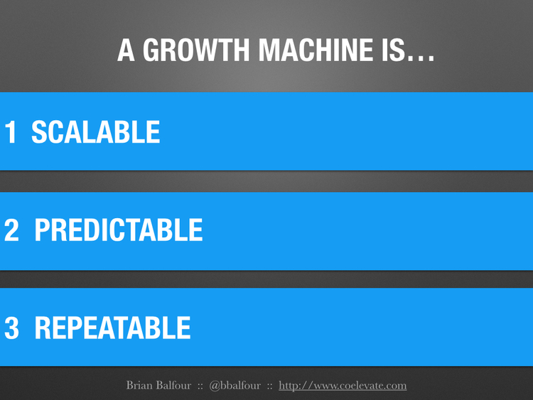 growth-machine-3-factors.jpeg