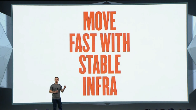 Move-Fast-With-Stable-Infra.png