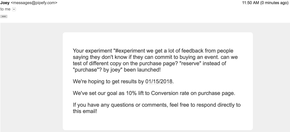 Email to experiment idea creator.png