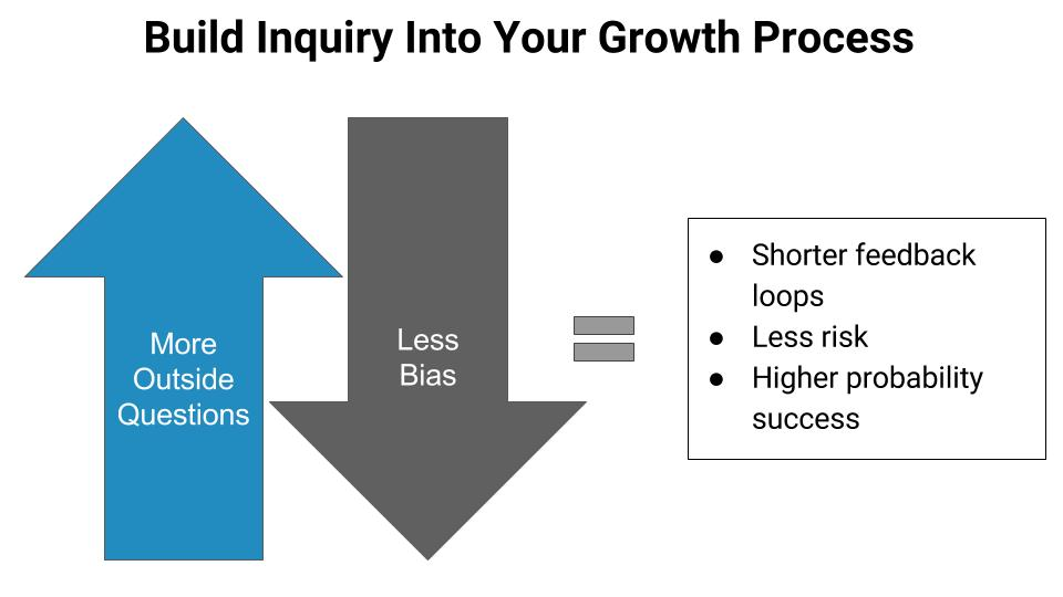 Build Inquiry into Growth Process.jpg