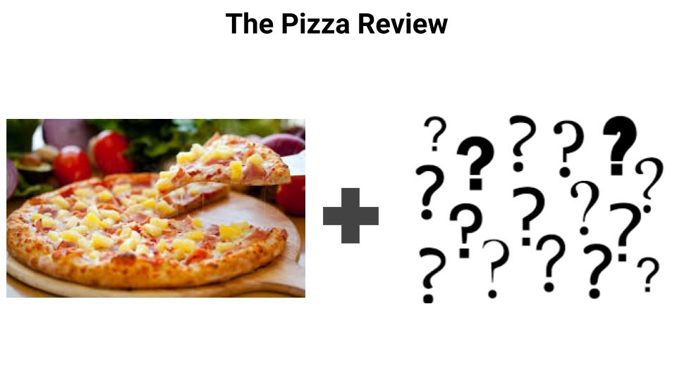 Pizza Review 3.jpg