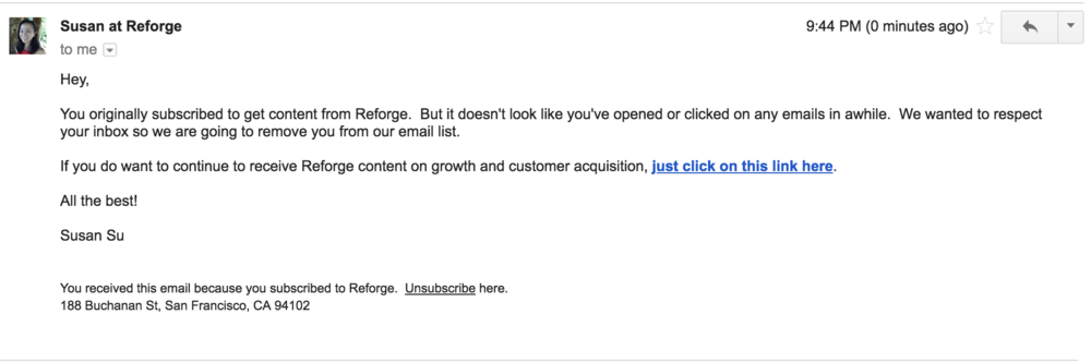 Reforge Re-permission email.png