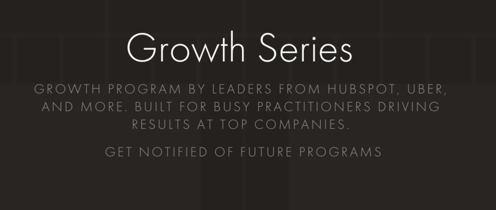 growth series fall 2018.png