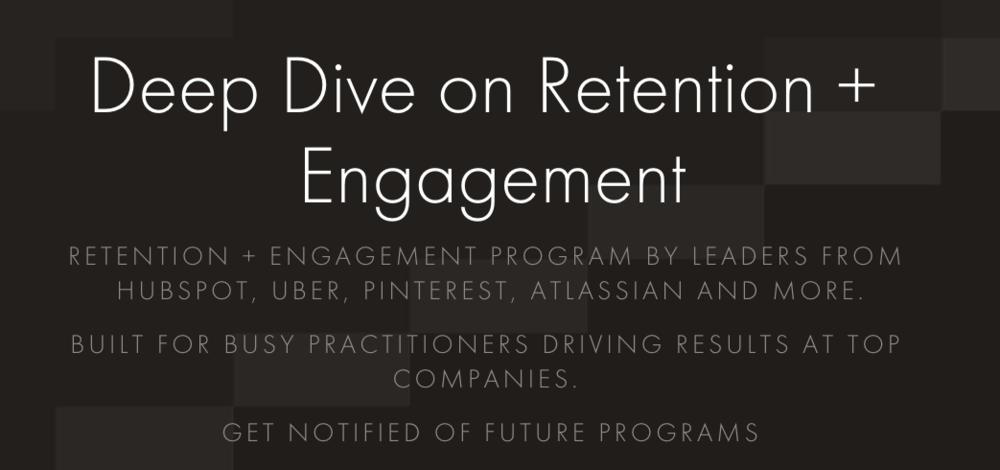 retention engagement fall 2018.png