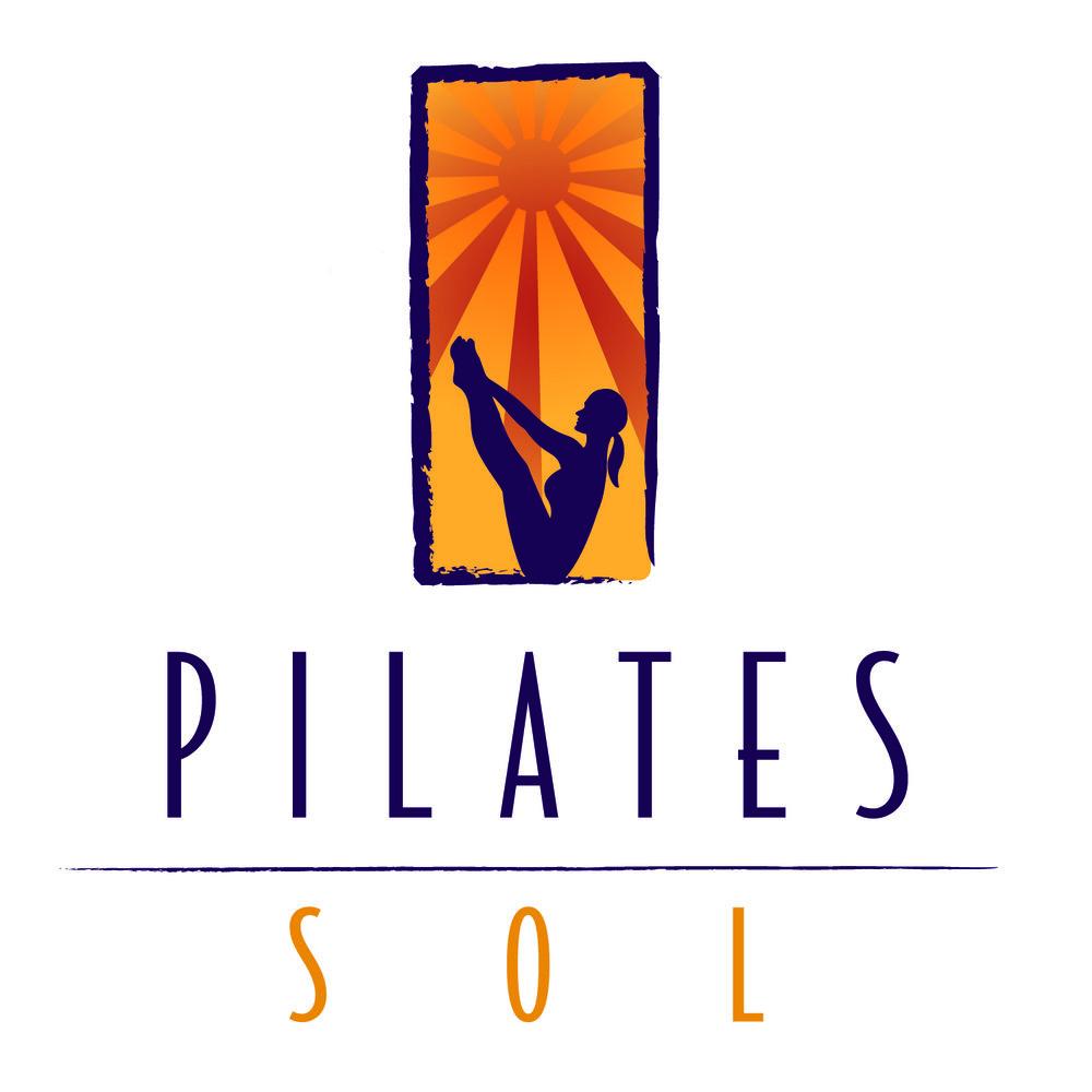 PILATES_SOL_LOGO (1).jpg