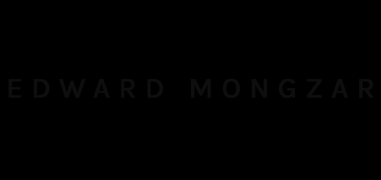EdwardMongzar Logo. Copyright: EdwardMongzar