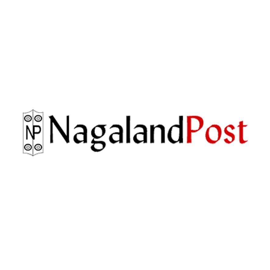 Nagaland Post, India