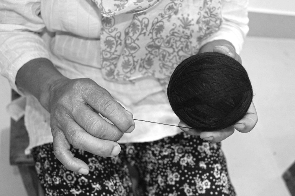 weavingyarn.JPG