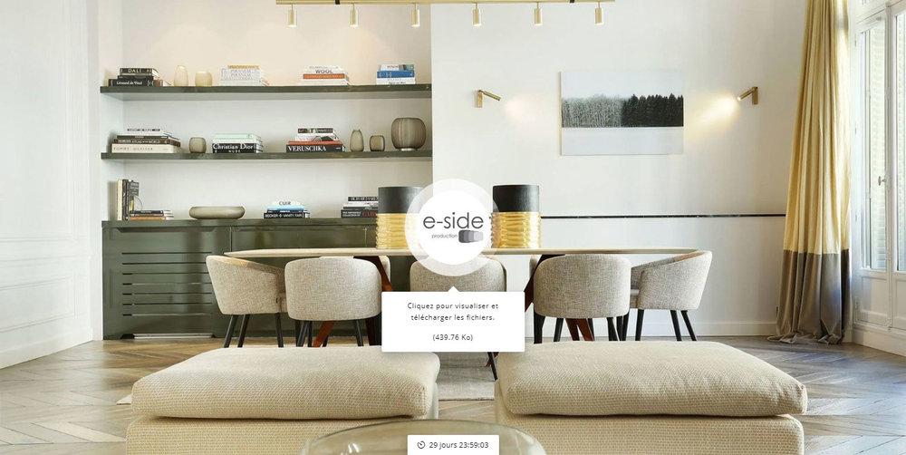 E-sideproduction-Vignette.jpg