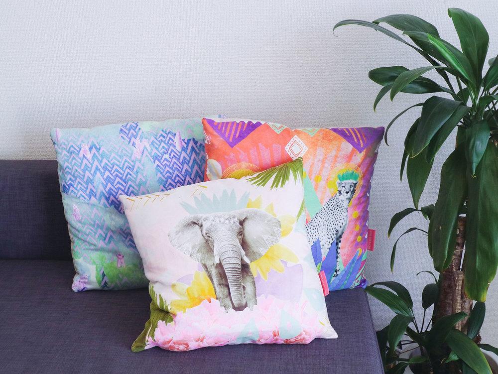 cushion_F.jpg