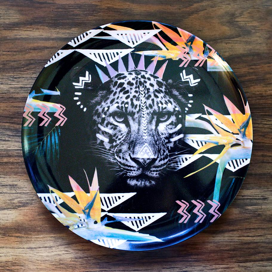 kangarui_plates_2018_fierceleopard.png