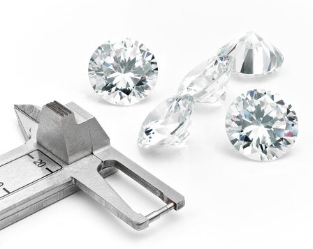stock-photo-big-diamonds-with-measuring-tool-340723064.jpg