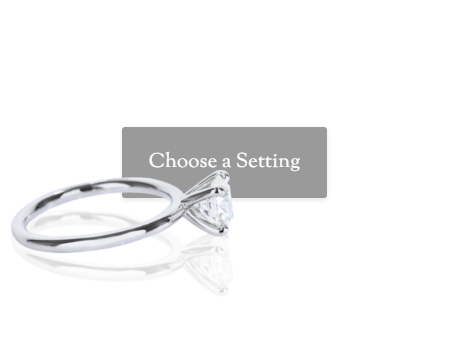 Choose a Setting Button.png