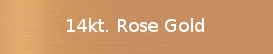 14kt Rose Gold Button.png